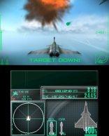 ace_combat_3ds-13
