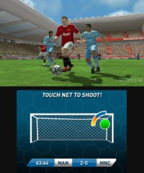 fifa12_3ds_rooneydribble_dualscreen