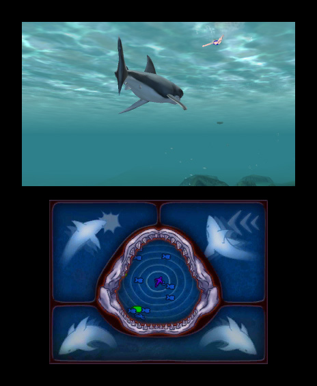 jaws_3ds-2