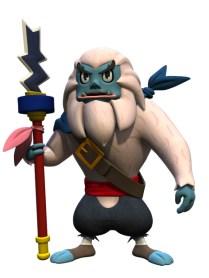 king_of_pirates-10