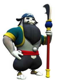 king_of_pirates-9