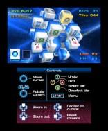 mahjongcub3d_screens_12