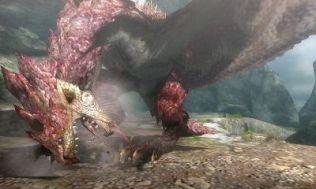 monster_hunter_tri_g-12