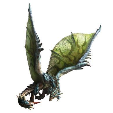 monster_hunter_tri_g-15