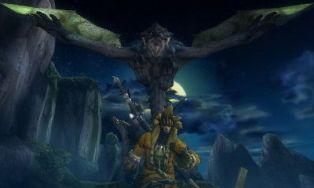 monster_hunter_tri_g-2