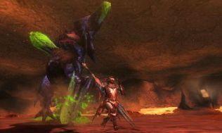 monster_hunter_tri_g-5