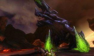 monster_hunter_tri_g-7