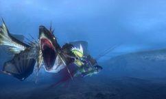 monster_hunter_tri_g-8