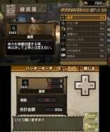 monster_hunter_tri_g_s-11