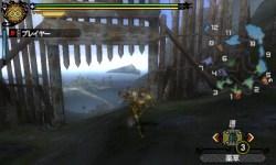 monster_hunter_tri_g_s-16
