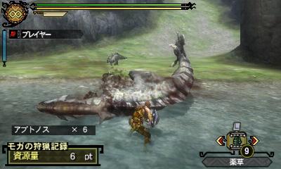 monster_hunter_tri_g_s-19