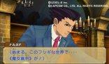 prof_layton_vs_ace_attorney-10