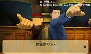 prof_layton_vs_ace_attorney-3