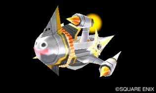 rocket_slime-1