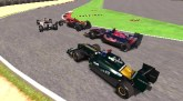 F12011_3DS_7