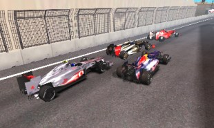 F12011_3DS_Review_1