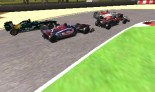 F12011_3DS_Review_10