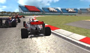 F12011_3DS_Review_7