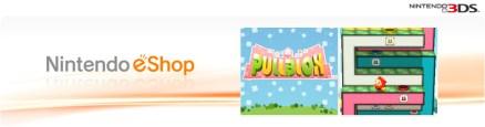 GBL_3DS_eShop_Pullbox