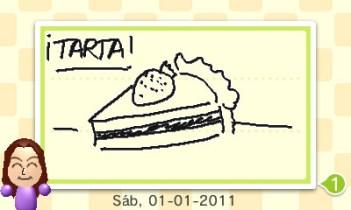 NintendoLetterbox_Screen2al_SPA
