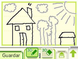 NintendoLetterbox_Screen3b_SPA