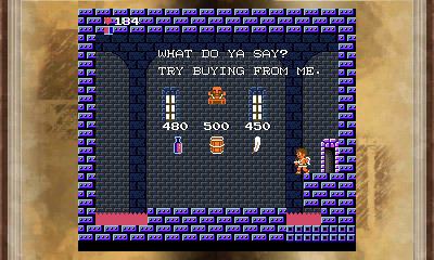 3DC_KidIcarus_Screen1a_ALL