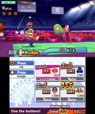 MarioSonic_3DS_Badminton