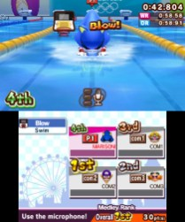 MarioSonic_3DS_Breastsroke2