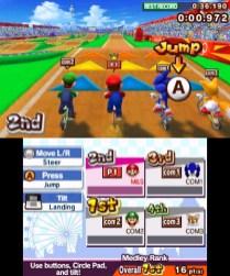MarioSonic_3DS_image19