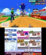 MarioSonic_3DS_image2011_02