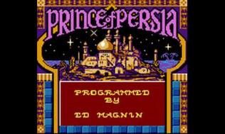 PrinceOfPersia0