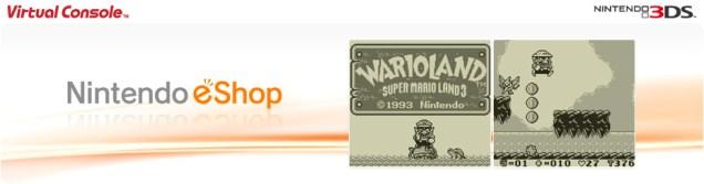GBL_3DSVC_WarioLandSuperMarioLand3