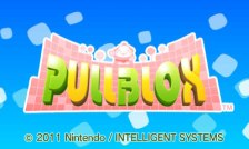 JCAP_Pullblox_Title_a_SPA