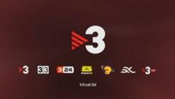 TV3_01
