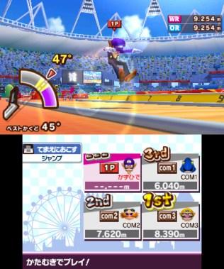 mario_sonic_olympics-12