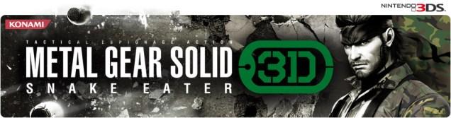 GBL_3DS_MetalGearSolidSnakeEater3D