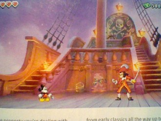epic_mickey_3ds-1