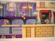 epic_mickey_3ds-5