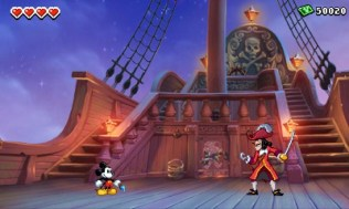 040412_epicmickey3ds_01