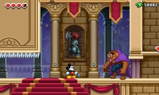 040412_epicmickey3ds_04