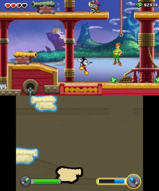 040412_epicmickey3ds_05