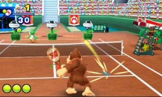 mario_tennis_open-13