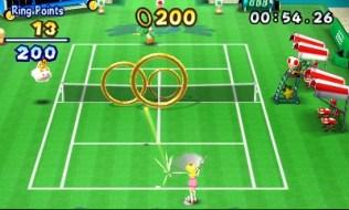 mario_tennis_open-3