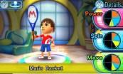 mario_tennis_open-8