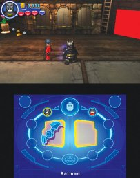lego_batman_2_3ds-5