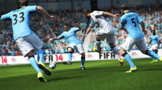 FIFA14_NG_UK_pure_shot