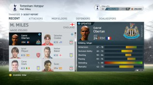 FIFA14_X360_CareerModeScoutReport_Obertan_3rdUpdate_View1
