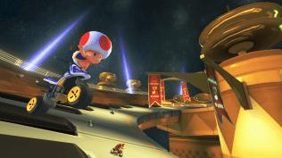 WiiU_MarioKart8_scrn14_E3