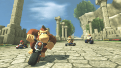 WiiU_MarioKart8_scrn18_E3
