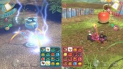 WiiU_Pikmin3_scrn11_E3